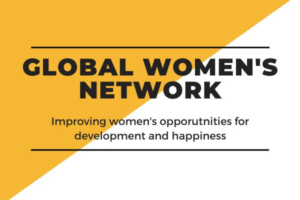 Global-Women's-Network-Startup